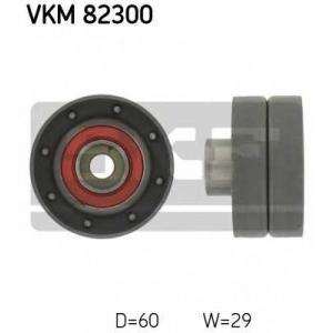 SKF VKM82300 Vezet?g?rg?, vez?rmvsz?j