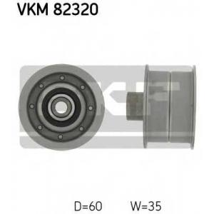 SKF VKM 82320 Ролик SKF