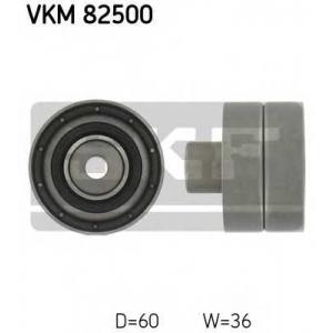 SKF VKM 82500 Ролик ременя
