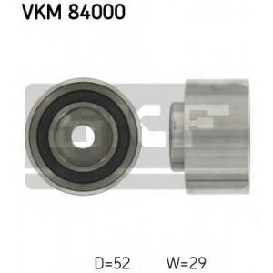 SKF VKM 84000 Ролик ременя