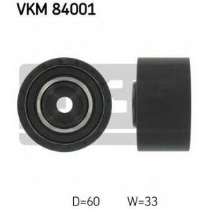 SKF VKM 84001 Ролик ременя