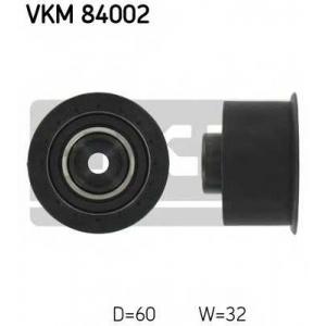 SKF VKM 84002 Ролик натяжителя ремня (Пр-во SKF)