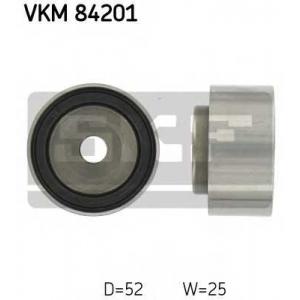SKF VKM 84201 Ролик ременя