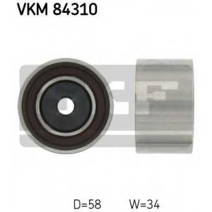 SKF VKM 84310 Ролик ременя