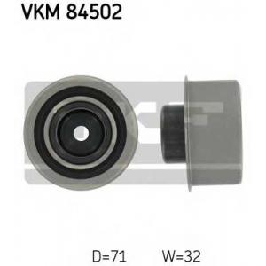 SKF VKM 84502 SKF KIA Ролик натяжителя Carnival 2.5