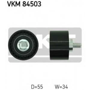SKF VKM 84503 Ролик ременя