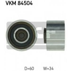 SKF VKM 84504 Ролик ременя