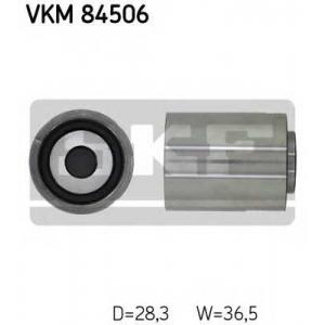 SKF VKM84506 Ролик SKF