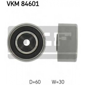 SKF VKM 84601