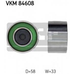 SKF VKM 84608 Ролик ременя