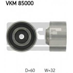 SKF VKM85000 Ролик направляючий