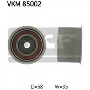 SKF VKM 85002 Ролик ременя