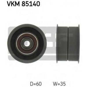 SKF VKM 85140