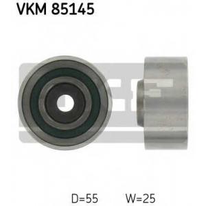 SKF VKM 85145 Ролик ременя