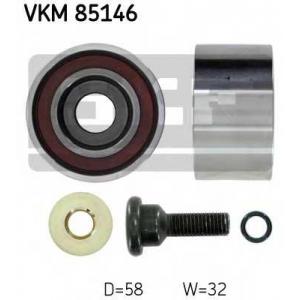 SKF VKM 85146