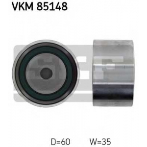 SKF VKM 85148
