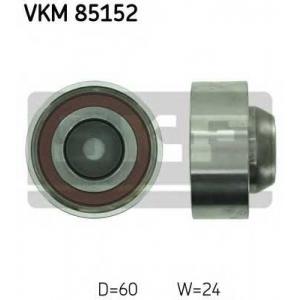 SKF VKM 85152 Паразитный / Ведущий ролик, зубчатый ремень