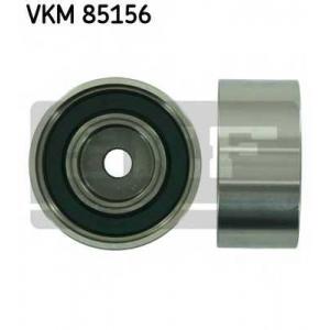 SKF VKM 85156 Ролик ременя