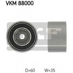 SKF VKM88000 Ролик направляючий
