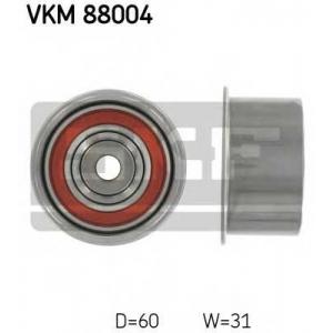 SKF VKM88004 Ролик паразитний SUBARU Forester/Impreza/Legacy/Outback \1,6/2,5L \92>>