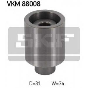 SKF VKM 88008