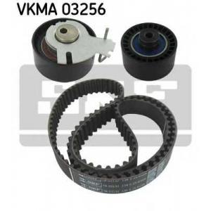 SKF VKMA 03256 Комплект ремня ГРМ