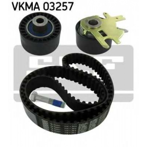 SKF VKMA03257