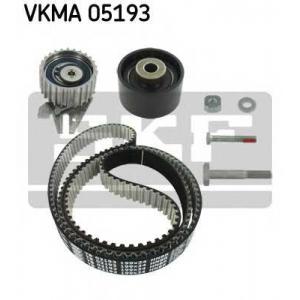 SKF VKMA 05193