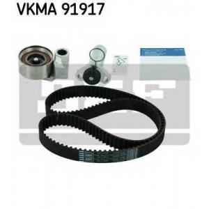 SKF VKMA91917 Комплект ремня ГРМ