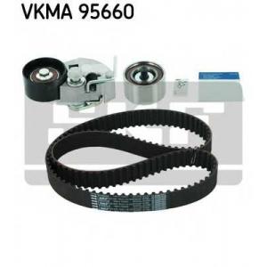 SKF VKMA 95660