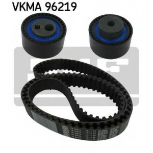 SKF VKMA 96219 Комплект ремня ГРМ