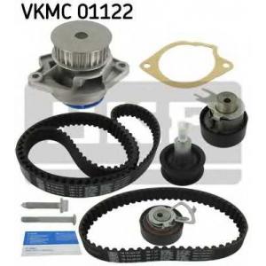 SKF VKMC01122