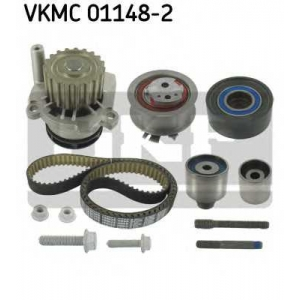 SKF VKMC 01148-2