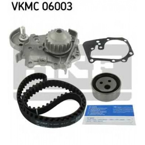 SKF VKMC 06003
