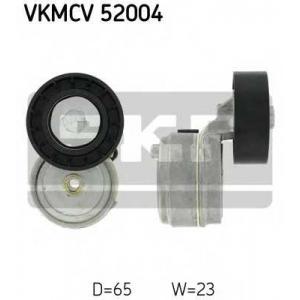 SKF VKMCV52004 Натяжной ролик SKF