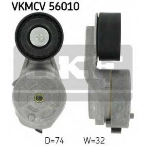 SKF VKMCV 56010