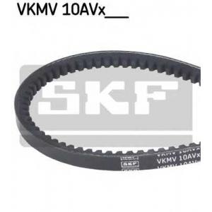 SKF VKMV10AVX710 Ремень клиновой (пр-во SKF)