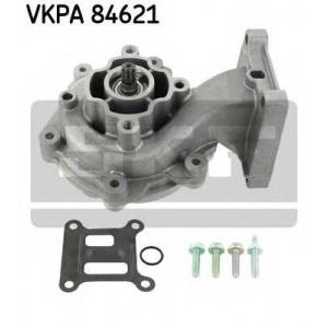 SKF VKPA 84621
