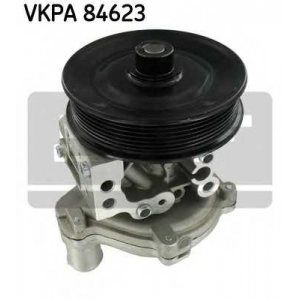 SKF VKPA 84623 Водяной насос