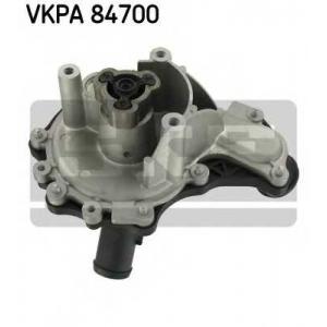 SKF VKPA 84700