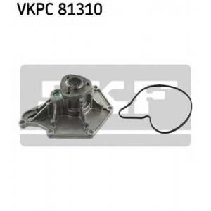 SKF VKPC81310 Водяна помпа