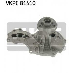 SKF VKPC 81410