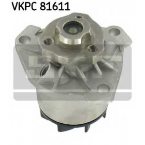 SKF VKPC 81611