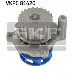 SKF VKPC 81620 Насос водяний