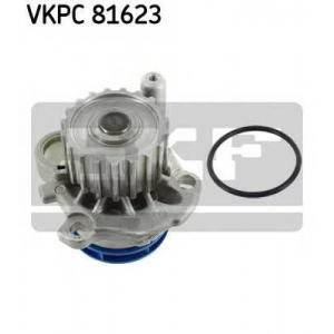 SKF VKPC 81623