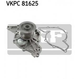 SKF VKPC 81625 Насос водяной VAG (пр-во SKF)