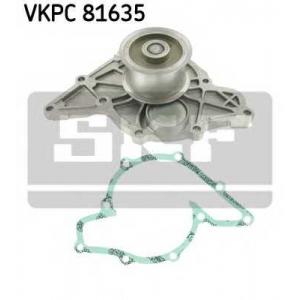 SKF VKPC 81635