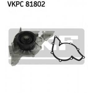 SKF VKPC 81802