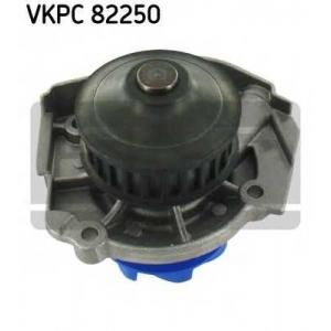 Водяной насос vkpc82250 skf - FIAT PANDA (141A_) Наклонная задняя часть 1000 4x4