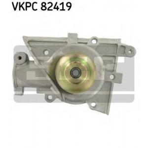 SKF VKPC82419